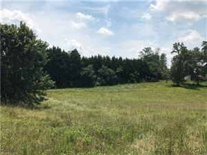 Photo of Lot 2 Icard Ridge Road, Hickory, NC 28601 (MLS # 3300313)