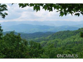 Photo of 18 Sylvan Byway, Pisgah Forest, NC 28768 (MLS # NCM562314)