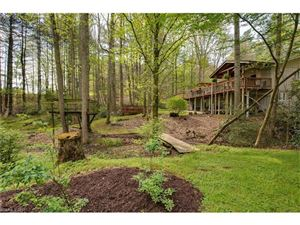 Photo of 273 Glen Cannon Drive, Pisgah Forest, NC 28768 (MLS # 3251315)