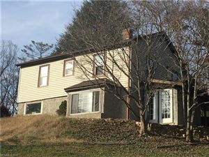Photo of 210 & 212 Old Leicester Road, Asheville, NC 28804 (MLS # 3340315)
