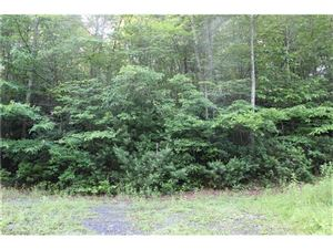 Photo of 000 Tempie Mountain Road, Spruce Pine, NC 28777 (MLS # 3298317)