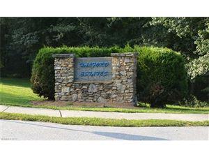 Photo of 132 Halford Drive, Hendersonville, NC 28792 (MLS # 3315317)