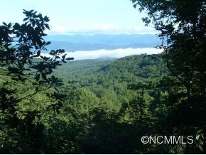 Photo of 19 Sylvan Byway #19, Pisgah Forest, NC 28768 (MLS # NCM562317)