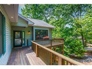 Photo of 3098 Connestee Trail #157/06, Brevard, NC 28712 (MLS # 3307319)