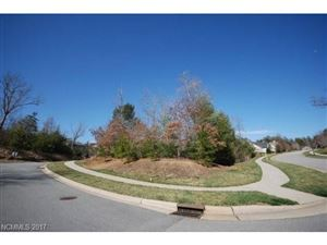 Photo of 28 Blueberry Hill Road #V30, Brevard, NC 28712 (MLS # 3309319)
