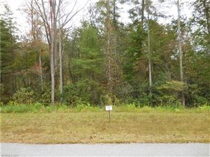 Photo of 62 Crystal Cove Drive #4, Hendersonville, NC 28739 (MLS # 3329321)