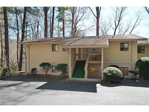 Photo of 1813 Glen Cannon Drive #1-A, Pisgah Forest, NC 28768 (MLS # 3260322)