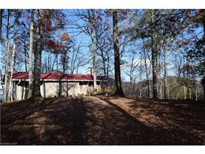 Photo of 1180 Morgan Mountain Road, Rosman, NC 28772 (MLS # 3338322)