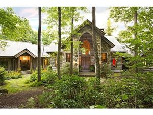 Photo of 673 Panthertown Road, Lake Toxaway, NC 28747 (MLS # 3190323)