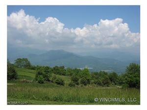 Photo of 0 Windaleir Lane, Waynesville, NC 28786 (MLS # 3332323)