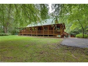 Photo of 228 Hard To Find Drive, Brevard, NC 28712 (MLS # 3212327)