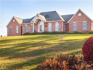 Photo of 9 Scenic View Drive, Weaverville, NC 28787 (MLS # 3339329)