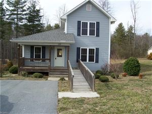 Featured picture for the property 3254330