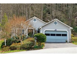 Photo of 59 Pintail Court, Brevard, NC 28712 (MLS # 3259331)