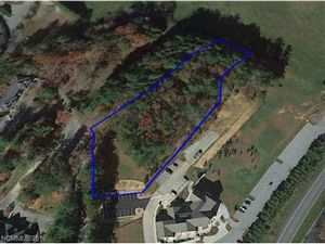 Photo of Lot 7 Southern Knoll, Brevard, NC 28712 (MLS # 3153333)