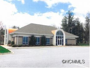 Photo of 4494 Boylston Highway, Mills River, NC 28759 (MLS # NCM561334)