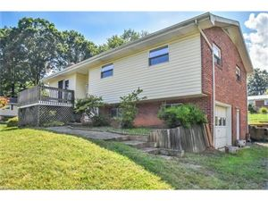 Featured picture for the property 3302337