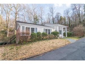 Featured picture for the property 3274340