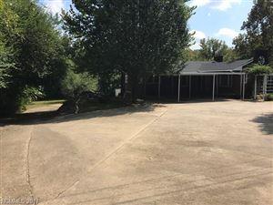 Photo of 267 Ashworth Circle, Marion, NC 28752 (MLS # 3328342)