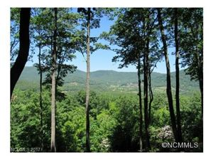 Photo of 303 Secluded Hills Lane #Lot 63, Arden, NC 28704 (MLS # 3305343)