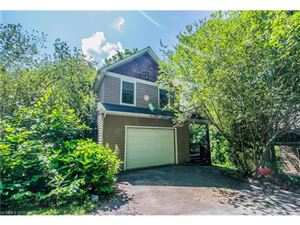 Featured picture for the property 3290346