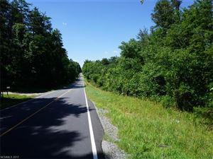 Photo of 0 Us Highway 64 Highway, Rutherfordton, NC 28139 (MLS # 3295346)