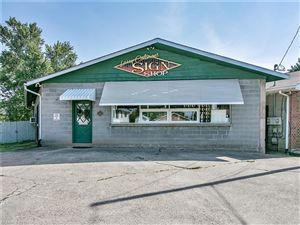 Photo of 821 Haywood Road, Asheville, NC 28806 (MLS # 3304346)