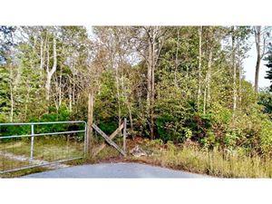 Photo of 000 Summit Springs Road, Flat Rock, NC 28731 (MLS # 3326346)