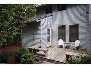 Photo of 33 Lakeside Villas None, Brevard, NC 28712 (MLS # 3265347)