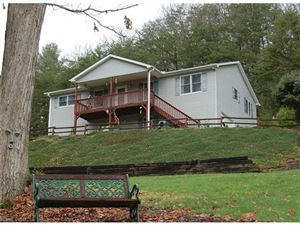 Featured picture for the property 3310347