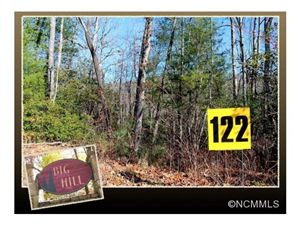 Photo of 122 Green Hollow Lane, Brevard, NC 28712 (MLS # NCM571349)