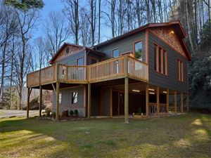 Featured picture for the property 3253350