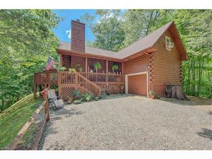 Featured picture for the property 3301350