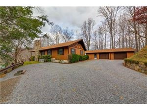 Featured picture for the property 3340350