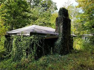 Photo of 856 Hungry Creek Road, Canton, NC 28716 (MLS # 3320353)