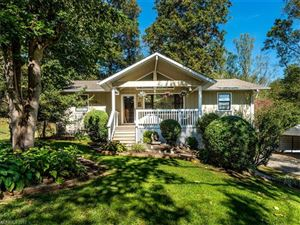 Featured picture for the property 3331354