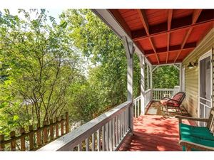 Featured picture for the property 3322356