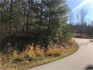Photo of 00 Baton Lane, Hendersonville, NC 28792 (MLS # 3343356)