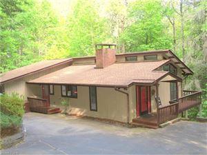 Photo of 575 Butternut Lane, Brevard, NC 28712 (MLS # 3178357)