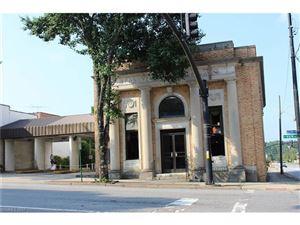 Photo of 67 W Main Street, Brevard, NC 28712 (MLS # 3305358)