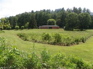 Photo of 30 Old Mars Hill Highway, Weaverville, NC 28787 (MLS # 3338358)