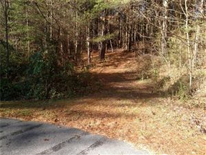 Photo of Lot 22 Piccadilly Place, Brevard, NC 28712 (MLS # 3131361)