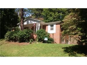 Featured picture for the property 3321363