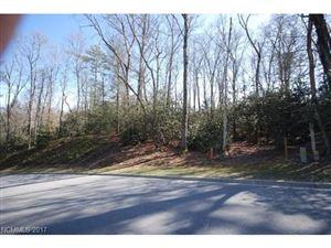 Photo of 569 Camptown Road #M109, Brevard, NC 28712 (MLS # 3308364)