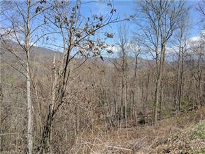 Photo of Lot #20 Winfield Drive, Clyde, NC 28721 (MLS # 3317364)