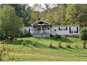 Photo of 85 Snow Ridge Road, Burnsville, NC 28714 (MLS # 3323364)