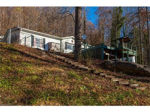 Photo of 14 Puppet Place, Hendersonville, NC 28792 (MLS # 3340368)