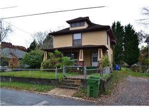 Photo of 5 Vernell Avenue, Asheville, NC 28801 (MLS # 3337371)