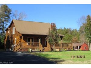 Photo of 427 Emerald Parkway, Rutherfordton, NC 28139 (MLS # 3340371)