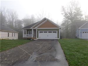 Featured picture for the property 3330372